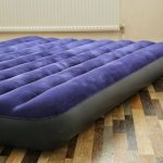 airbed-inflatable-mattress